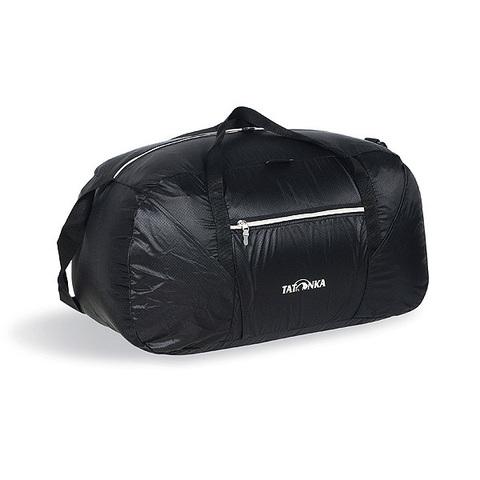 Картинка сумка складная Tatonka Squeezy Duffle M  - 1