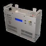 Стабилизатор Вольтер  СНПТО- 5,5 птс ( 5,5 кВА / 5,5 кВт) - фотография