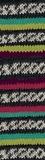 Alize Superwash 6764 черный-малина
