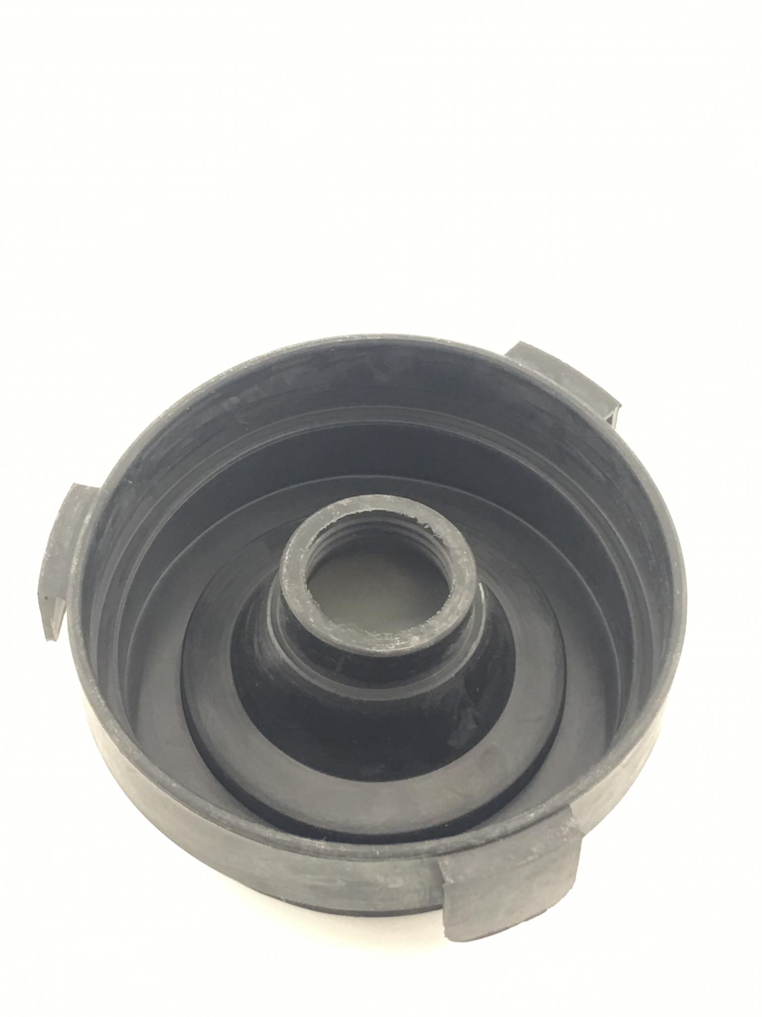Заглушка (крышка) фары резиновая Лада Гранта