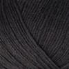 Пряжа Nako MIA 217 (Черный)