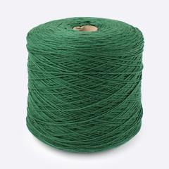 Зеленый трявяной / 8588