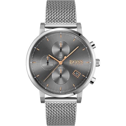 Часы Hugo Boss HB1513807