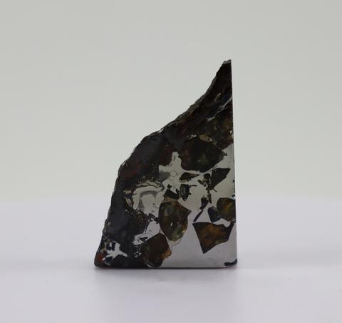 Метеорит Сеймчан, образец