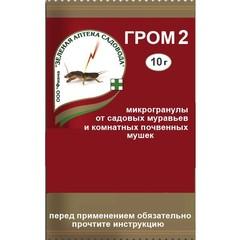"""""""Гром-2"""" (10 гр)"""