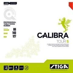 Calibra Tour S