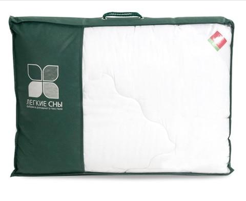 Одеяло пуховое зимнее Нежная 200х220