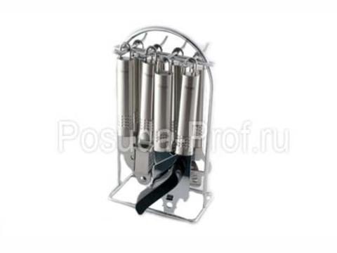 1505 FISSMAN Crystal Набор барных инструментов 7пр.,  купить