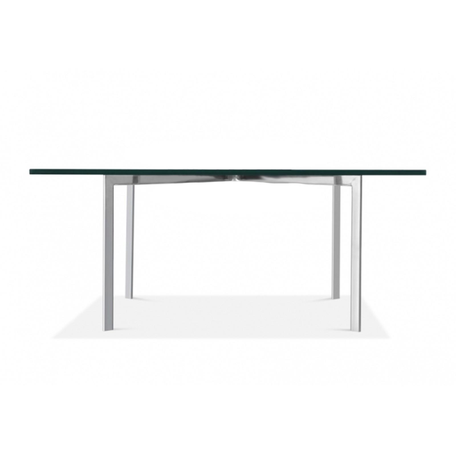 Стол журнальный Barcelona Style Coffee Table - вид 3