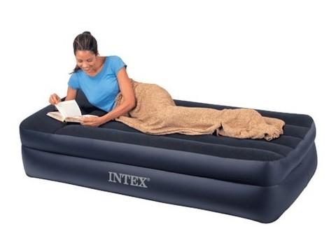 Кровать надувная: 66706