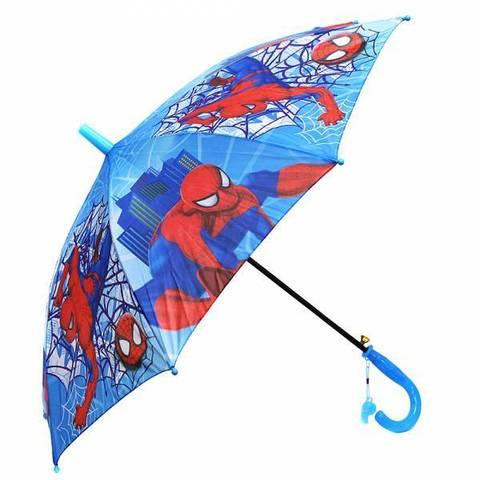 Зонт детский (для мальчика)