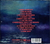 Alcatrazz / Born Innocent (RU)(CD)