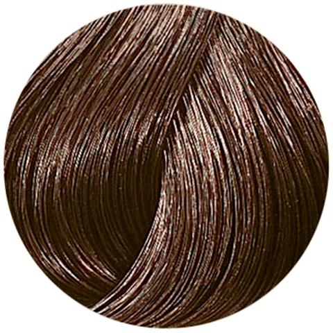 Wella Professional Color Touch Rich Naturals 5/1 (Светло-коричневый пепельный) - Тонирующая краска для волос