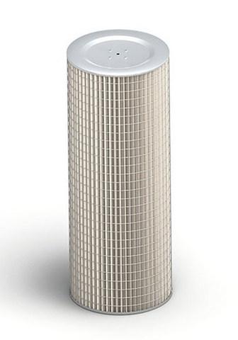 Фильтровальная кассета Эковент К D560x1500