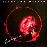 Yngwie Malmsteen / Eclipse (LP)