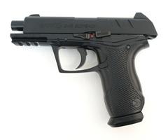 Пневматический пистолет Gamo C-15 Blowback 4,5 мм (BB, pellet)