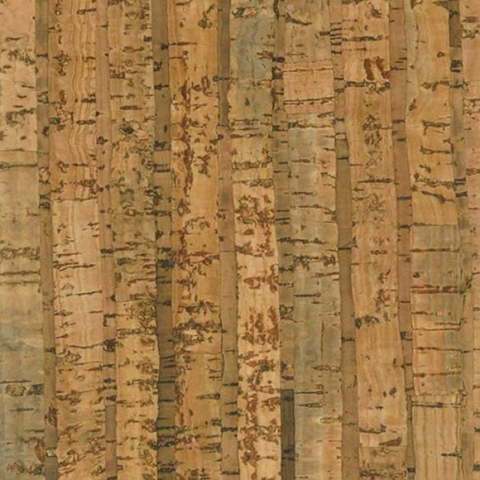 Пробковый пол Granorte Cork trend Split 9,5