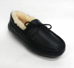 /collection/moccasins-ascot/product/ugg-byron-black-leather
