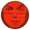 Michael Jackson / Invincible (Picture Disc)(2LP)