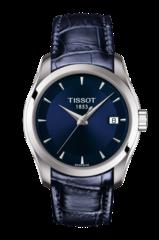 Часы женские Tissot T035.210.16.041.00 T-Lady