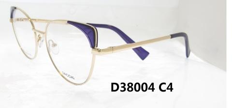 D38004C4