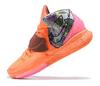 Nike Kyrie 6 Pre-Heat 'Berlin'