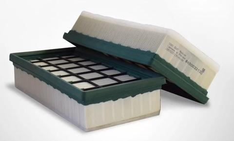 Фильтр воздушный BIG  GB-95090