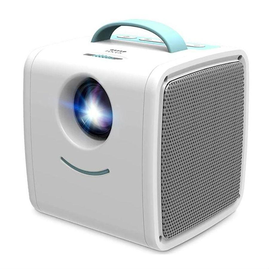 Интересно детям Детский проектор-куб Kid's Story Q2 Mini detskiy-proektor-kub-kids-story-q2-mini.jpg
