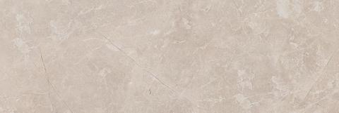Плитка настенная Elektra бежевый 60012 200х600