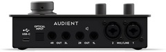 Audient iD14 Mk2 Аудиоинтерфейс
