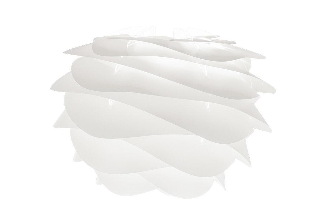 Плафон Carmina Mini - вид 5