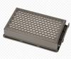 Фильтр HEPA для пылесоса Tefal ZR903501