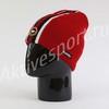 Картинка шапка-бини Eisbar toni 341 - 1