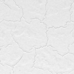 Фреска Кракелюр 2.6 м