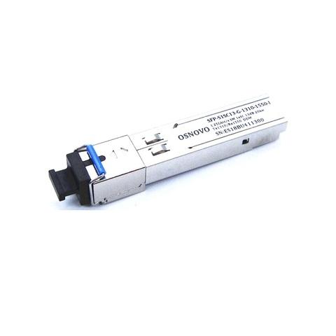 SSFP-S1SC13-G-1310-1550 (разъем SC до 20 км)