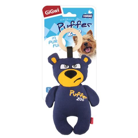 75500 - Игрушка для собак