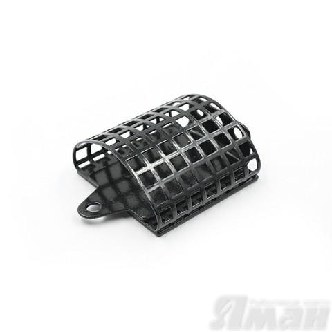 Кормушка фидерная Яман арка 80 г, металл (8 шт) Я-КФ16