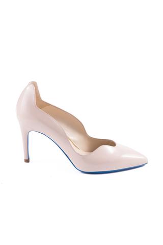 Женские туфли Loriblu модель 7008