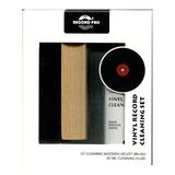 Комплект Для Очистки Винила (Премиум) (Record Pro)