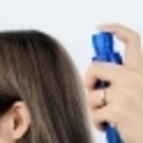 Lador Thermal Protection Spray 100 ml