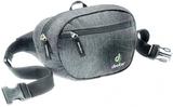 Картинка сумка поясная Deuter Organizer Belt dresscode-black -