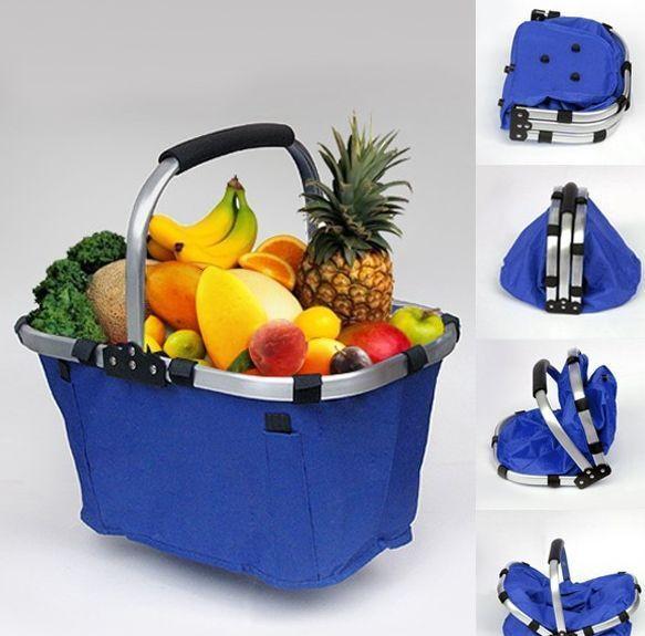 Каталог Складная корзинка Folded Basket Удобная_корзинка.jpg