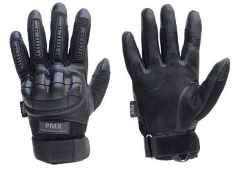 Перчатки PMX-26 Black