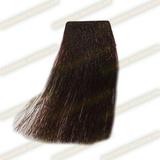 Paul Mitchell COLOR 90 мл 4RR Натурально-коричневый интенсивно-красный