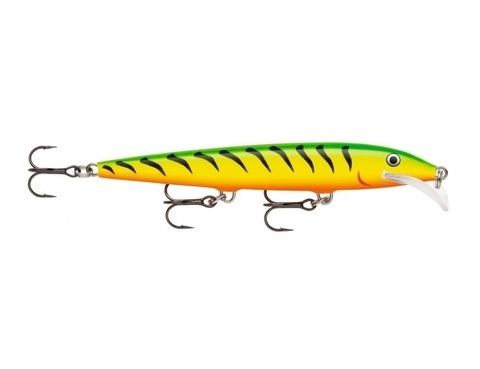 Воблер RAPALA Scatter Rap Minnow SCRM11-FT