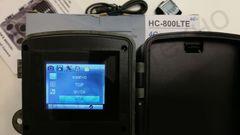 Фотоловушка Филин 200 4G HC-800LTE