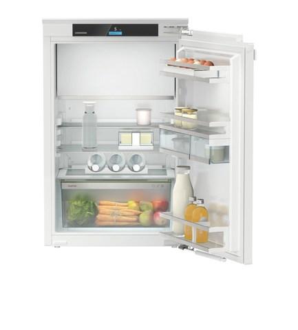 Встраиваемый однокамерный холодильник Liebherr IRd 3951