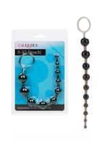 Анальная цепочка (бусы) X-10 Beads