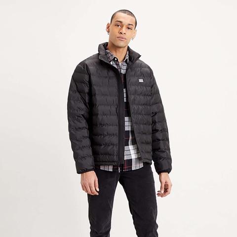 LEVI'S / Куртка утепленная