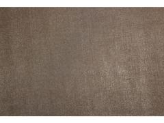 Искусственная кожа Dila (Дила) 3361